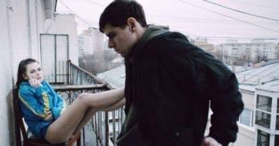 На Берлинском кинофестивале покажут российский фильм о сложном поколении