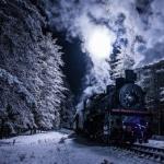 На Первом канале 26 января покажут фильм Коридор бессмертия
