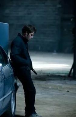Налет Эдди кадр из фильма