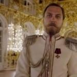 Нашумевшая Матильда Алексея Учителя превратится в целый сериал