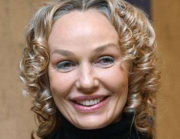 Наталья андрейченко покинула реалити