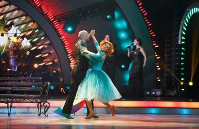 Названы участники нового сезона Танцев со звездами