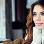 Не должна быть всепрощающей дурочкой: Анна Седокова рассказала о синдроме хорошей девочки