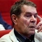 Не досталось ничего: Покойный Булдаков не вписал сына в завещание