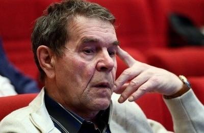 Покойный Булдаков не вписал сына в завещание