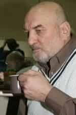 Игорь Николаев и фильм Не отрекаются любя
