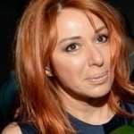 Не срослось: Алена Апина пробовалась на роль Миледи в Трех мушкетерах