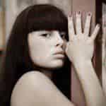 Нелли Ермолаева хочет спеть дуэтом с Валерием Меладзе
