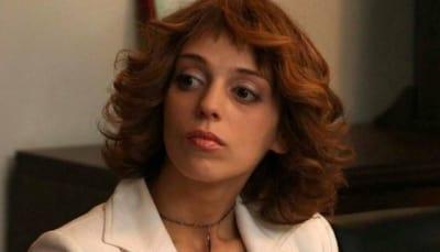Нелли Уварова рассказала, почему ее не зовут сниматься в кино