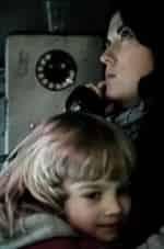 Невиданная, неслыханная кадр из фильма