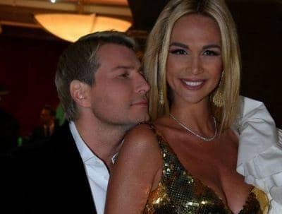 Николай Басков объяснил, почему они решили расстаться с Викторией Лопыревой