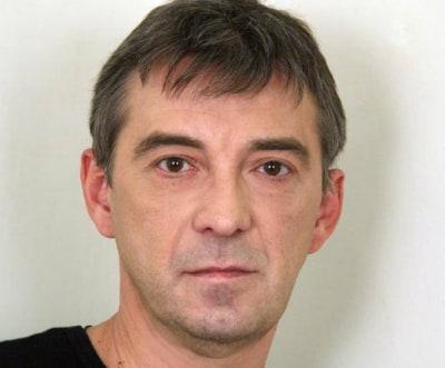 Николай Добрынин рассказал о минусах съемок в сериале Сваты