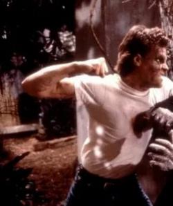 кадр из фильма Ночной народ