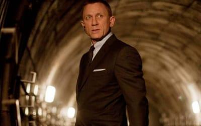 Новая картина об агенте 007 может стать последней