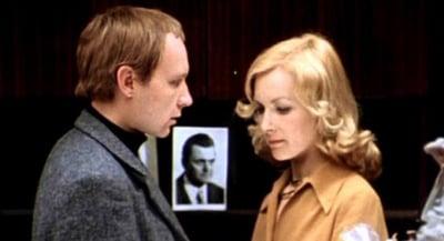 Новогодняя классика: смотрите лучшие фильмы на телеканале Россия 1