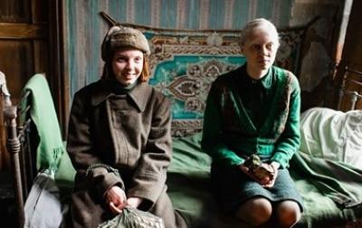 Обама назвал российский фильм одним из любимых в 2020 году