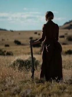 кадр из фильма Обитель страха