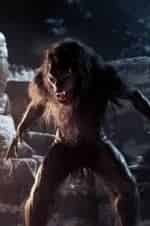 Оборотень кадр из фильма
