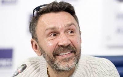 Оценены шансы Бузовой и Шнурова попасть на Евровидение