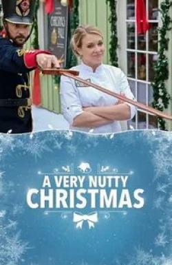 кадр из фильма Очень чудное Рождество
