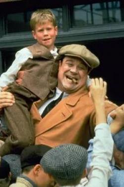 кадр из фильма Один