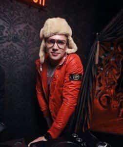 Олег Маями злит мужскую половину Дома 2