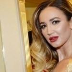 Ольга рассмотрит предложение: Бузова может выступить на Евровидении 2020