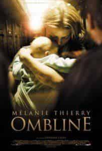 кадр из фильма Ombline