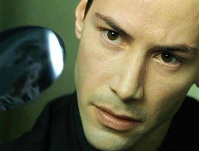 Оператор фильмов Матрица объяснил, почему сиквелы получились хуже оригинала