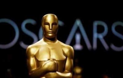 Организаторы Оскара отказались от планов исключить из эфира четыре номинации