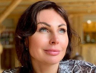 Оскандалившейся Бочкаревой приписывают роман с личным помощником