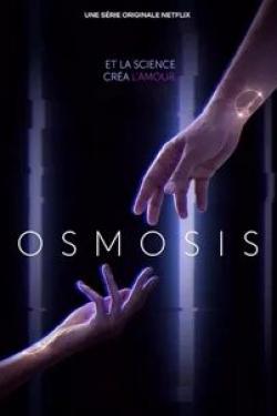 кадр из фильма Осмос