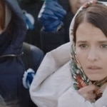 Островский на новый лад: Трейлер фильма Гроза