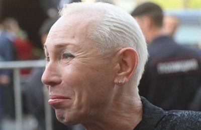 пародист Песков перенес тяжелую операцию на поджелудочной железе