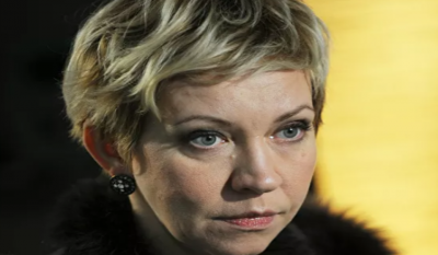 Перестала принимать антидепрессанты: Лазарева объяснила развод с Шацем