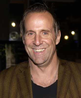 peter stormare young
