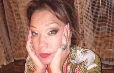 Певица Азиза отменила свадьбу с бизнесменом