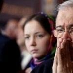 Платить не собирается: Петросян погряз в долгах