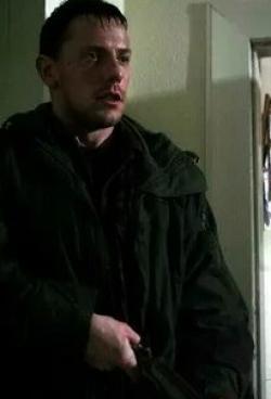 кадр из фильма По ту сторону смерти