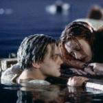 Почему Джек из Титаника не смог спастись