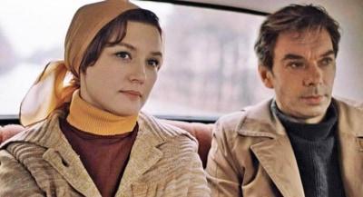 Почему иностранцы обожают фильм Москва слезам не верит