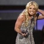 Почему менеджер Бритни Спирс не исключает её ухода со сцены