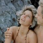 Почему всех возмутило первое откровенное кино СССР