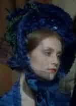 Изабель Юппер и фильм Подлинная история дамы с камелиями