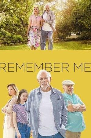 Пирс Броснан и фильм Помни меня (2010)