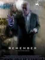 Помнить кадр из фильма