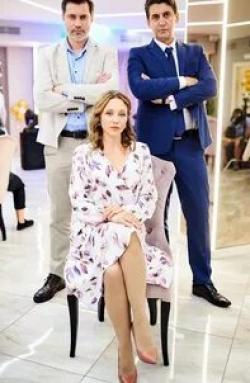 Прохор Дубравин и фильм После зимы
