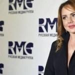 Пострадавшая в ДТП певица МакSим обратилась к фанатам из больничной палаты