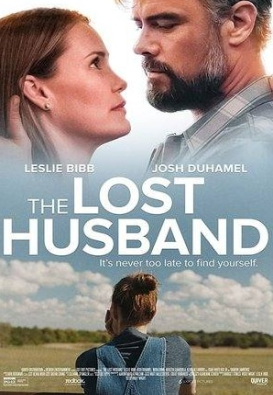 кадр из фильма Потерянный муж