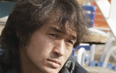 Появились новые подробности гибели Виктора Цоя